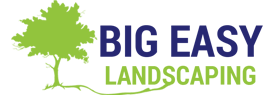 Big Easy Landscaping Company New Orleans