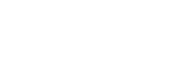 Big Easy Landscaping