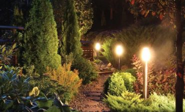LANDSCAPE DESIGNERS IN NEW ORLEANS - Big Easy Landscaping