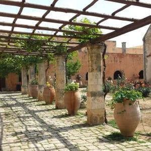 pergola ideas - Big Easy Landscaping