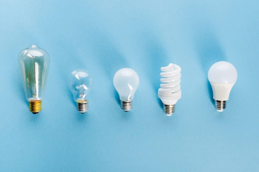 best LED landscape lighting kits - Big Easy Landscaping