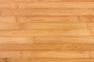 tropical wood for decks - Big Easy Landscaping